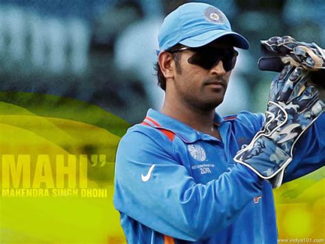 biography of dhoni mahendra singh dhoni biography ms dhoni wallpapers