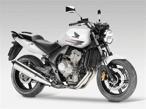 Motorrad Führerschein Zuschuss by Honda Fireblade Honda Nachrichten Honda Initiativen