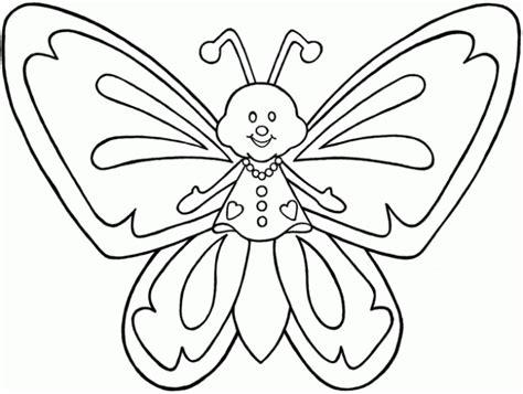 imagenes de mariposas lindas para colorear banco de imagenes y fotos gratis mariposas para colorear