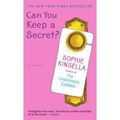 can you keep a 0552771104 エマの秘密に恋したら can you keep a secret ソフィー キンセラ
