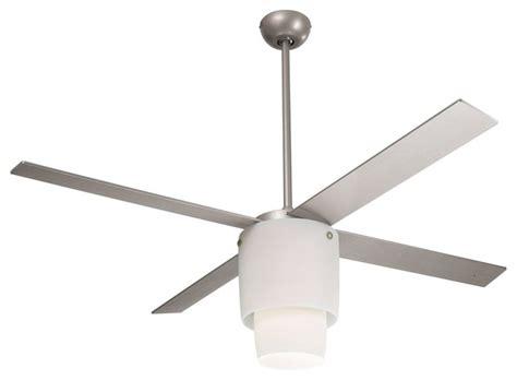halo ceiling fan with halogen light modern ceiling fans
