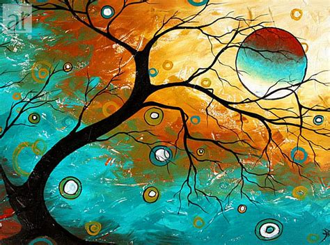 imagenes abstractas significado dibujos abstractos buscar con google el arte en toda