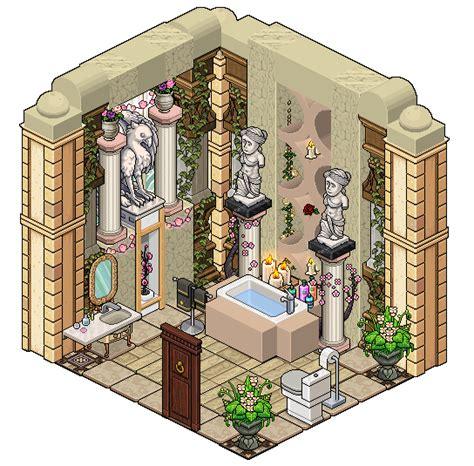 Design My Apartment Online mansion rosalina bathroom by cutiezor on deviantart