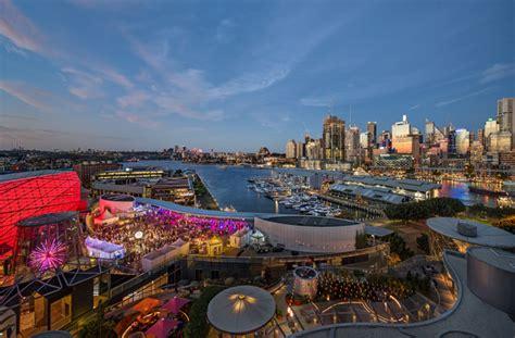 top bars in columbus ohio sky terrace aka sydney s best rooftop bar is back sydney the urban list