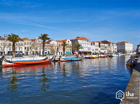 Houses Plan by Aveiro Rentals For Your Vacations With Iha Direct