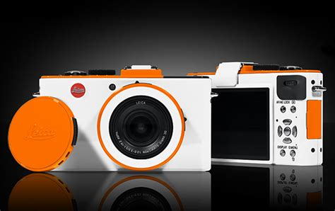 ware colors colorware releases color customizable leica d 5