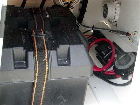 whaler boat battery continuouswave whaler cetacea page 58