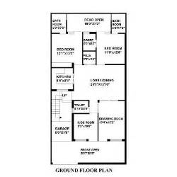 200 sq yard house map places to visit pinterest 160 sq yds 36x40 sq ft south face house 2bhk floor plan