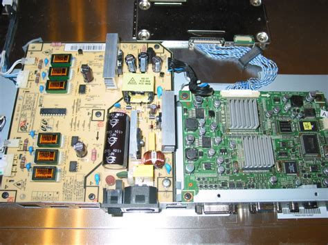coppell tv repair samsung 214t ls21brbab does