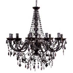 the chandelier how to choose a chandelier in the bedroom home interior