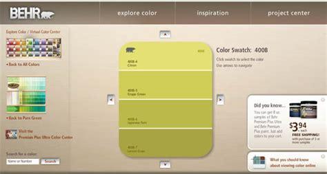 behr paint color center behr semi transparent concrete stain pictures studio