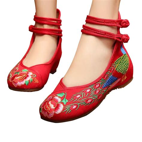 china shoes embroidered shoes end 5 23 2017 3 36 pm