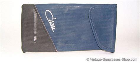 donnie yen sunglasses vintage sunglasses product details sunglasses cazal 968