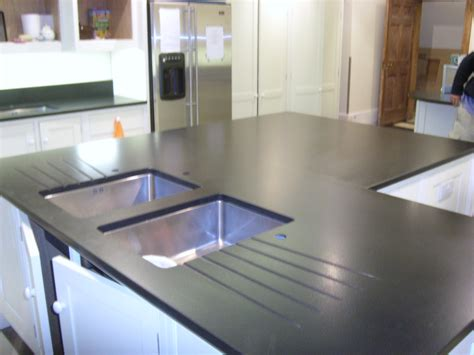 Bedroom Style granite worktops dgi property services