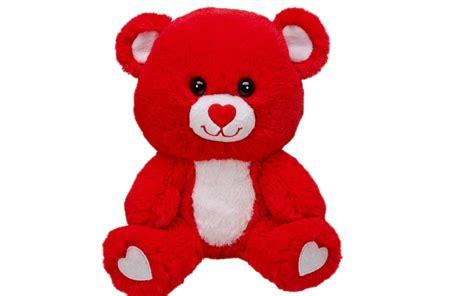 Boneka White Teddy teddy wallpapers