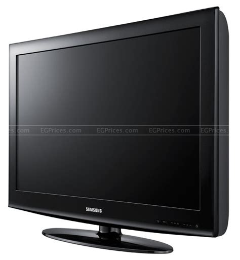 samsung series 4 la32d403 32 inch l price in compume egprices