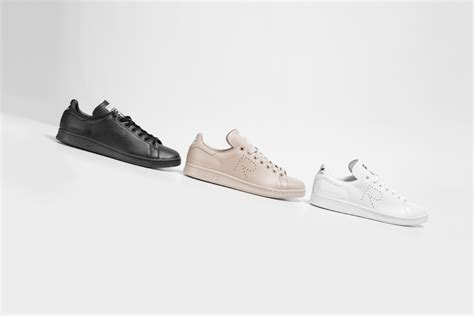Adidas Stan Smith X Concepts concepts x adidas stan smith em wave 174