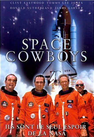 film space cowboys space cowboys 2000 prolog