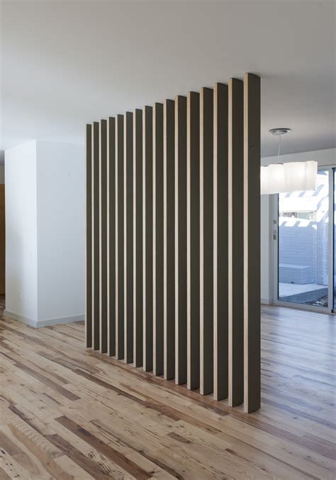separator wall room dividers craftsmanship on display matt risinger