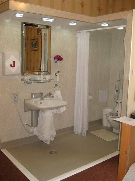 disabled bathroom design disabled bathroom design 28 images disabled bathrooms