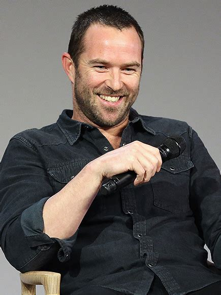 sullivan stapleton tattoo blindspot sullivan stapleton on his tattoos