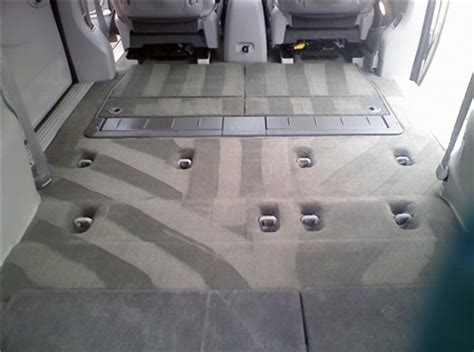 car carpet upholstery auto boat and rv cleaning melbourne fl