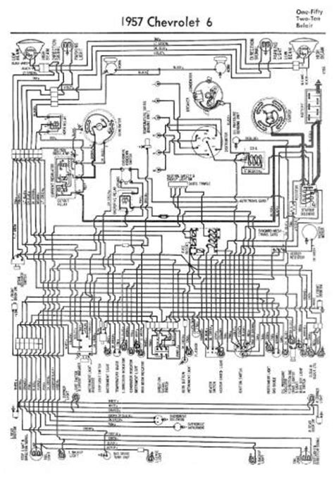 typical trailer wiring diagramcircuit schematic diagram