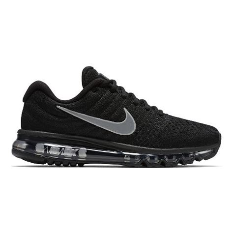 womens nike running shoes with arch support nike free run 5 arch support