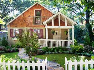 curb appeal landscaping how to add curb appeal to your yard hgtv