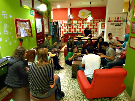 Home Youth Hostel, backpacker hostel in central Valencia