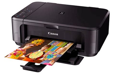 download resetter printer canon v3400 download resetter canon service tool v 3600