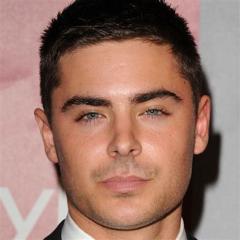 biography zac efron zac efron actor film actor biography