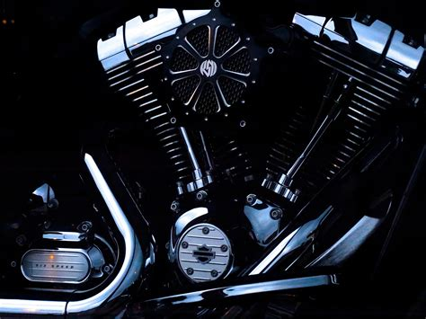 Motorradbatterie Harley Davidson by Motorradbatterien Polo Motorradbatterie Ratgeber