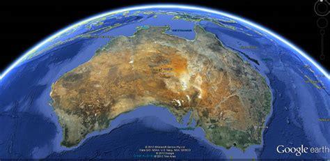earth maps australia australia map and australia satellite images