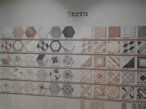 Marca Corona 1741 by 123 Best Images About Marca Corona 1741 Ceramica On