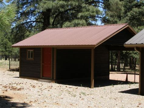 Unique Shed Designs by Garden Shed Designs Top 5 Custom Features To Your Garden