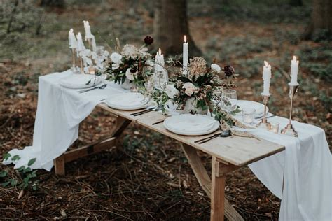 rustic trestle table hire wooden rustic trestle table hire 6 x 2 6 trestle table