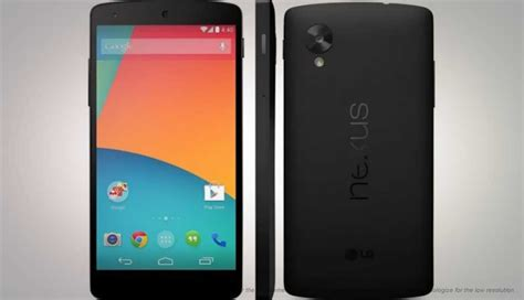 mobile nexus 5 lg nexus 5 price in india specification features