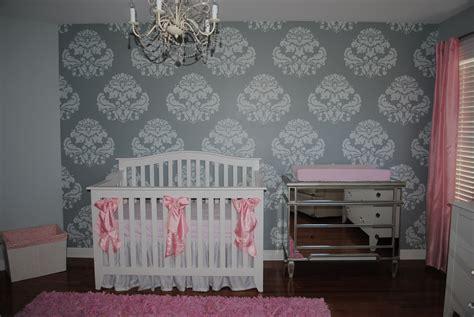 olivia s shabby chic nursery project nursery