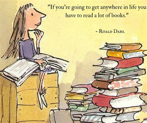 i a books rambling my favorite quotes about reading