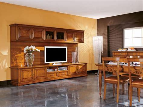 centro veneto mobile san martino siccomario mobili contenitori per soggiorno mobile contenitore per