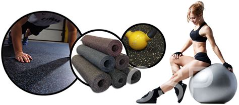rubber st ink cheap no smell rubber floor manufacturer shock absorbing