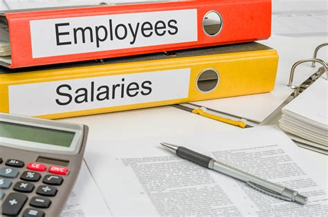 salaries and wages salaries wages and related benefits grew to 2 44b by
