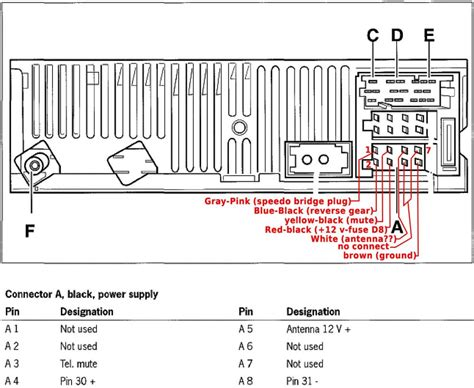 series speaker wiring diagram get free image about
