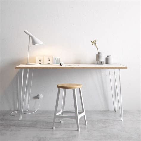 25 best ideas about hairpin table on hairpin