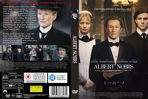 albert nobbs 2011 4242 albert nobbs 2011 alex s 10 word reviews