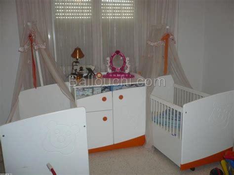 chambre jumeaux armoire chambre jumeaux
