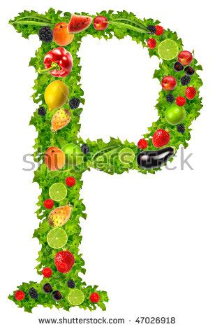 fruit 5 letters beginning with p 5 letter logos starting with p studio design gallery