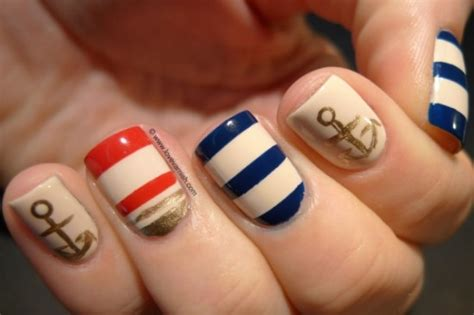 beautiful nail designs for women in their 40 40 fun nail ideas for teenage girls nail design ideaz
