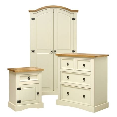 corona bedroom furniture sale corona white painted 3 piece bedroom set cp furniture sales